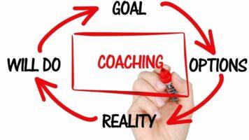 Executive coaching – An insight