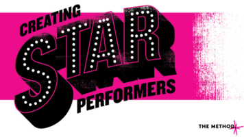 So what is a Star Performer?