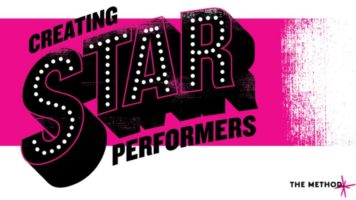 Masterclasses – How to Be an All Star