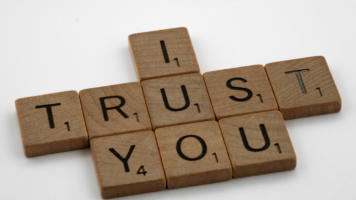 How to build instant trust & rapport –  virtually